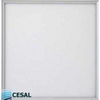 Светильник Cesal 300х300 мм C300 LED-18 0232