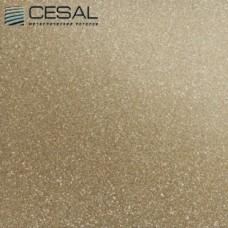 Кассетный потолок 300х300 золотистый жемчуг