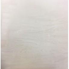 Кассетный потолок 300х300 песочный