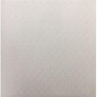 Кассетный потолок 300х300 пиксель бежевый